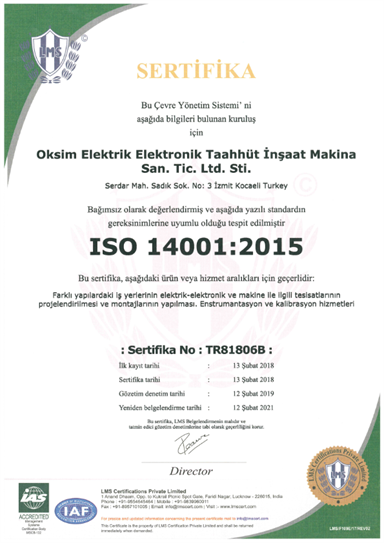 ISO 14001-2015 (TR)_001